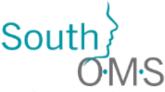 South Oral & Maxillofacial Surgery